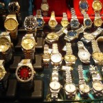 How to Get the Best Resale Value