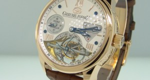 Why Do You Need a Luxury Watch?