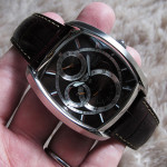 Classic Mens Watches