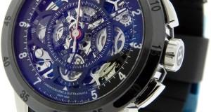 Luxury Watch Term Trivia