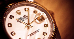 Authentication of Watches for Sale