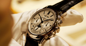 Patek Philippe – a Collector's Favorite