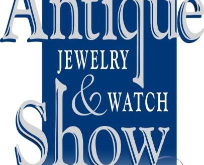 Miami beach antique jewelry watch show 300magazine for Miami beach jewelry watch show