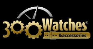 ¿Por Qué Queremos que Usted Nos Venda su Reloj?