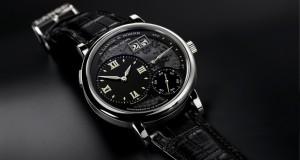 A.Lange & Sohne Grand Lange 1 Lumen Watch