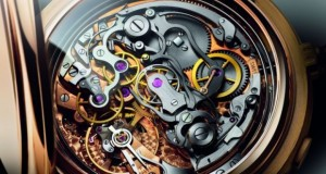 Top 5 Useless Watch Complications