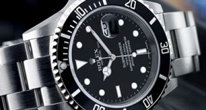 Most Overrated Swiss Watch Brands