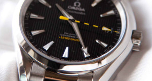 New Anti-Magnetic Movement from Omega