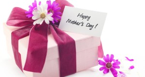 Purchase your Mother's Day Gift from 300watches.com and Make Her Happy