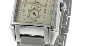 Girard Perregaux Vintage 1945 Automatic Watch