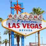 International Watch Show Las Vegas – Live It With 300watches