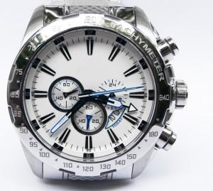 Jean-Claude-Biver-swiss-watchmaker