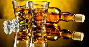 Bourbon Restoration: An American Spirit Gains Global Respect