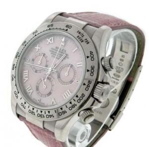 pink-rolex-chronograph