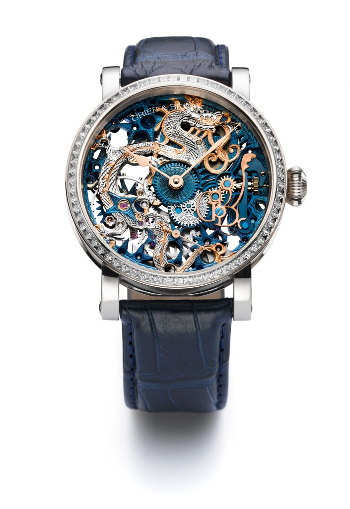 discount watches