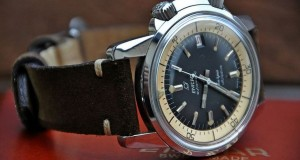 Affordable Vintage Luxury Watches – Where To Start Collecting? Part II