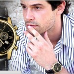 Peren Designer Watches – Affordable Novelties from Transylvania