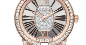 Roger Dubuis Velvet Haute Couture Luxury Watches