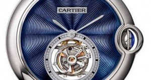 Best Luxury Watches of 2014