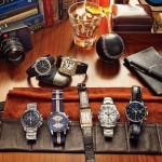 How to Choose the Right Luxury Watch for You