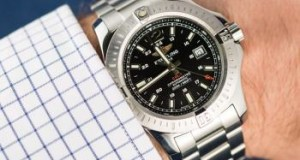 Top 5 Affordable Luxury Watches for Men