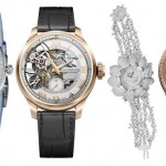 GPHG 2017: Preselected Chopard Designer Watches