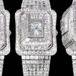 Most Expensive Piaget Designer Watches