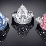 Most Fabulous Luxury Rings by Graff Diamonds
