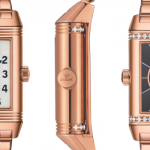 Best Ladies Luxury Watches for the Upcoming New Year