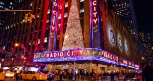 NYC Events You Do Not Want to Miss This Christmas