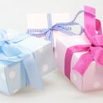 Choosing an Ideal IWC Luxury Watch as a Gift