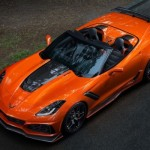 Top 5 Luxury Cars for 2018