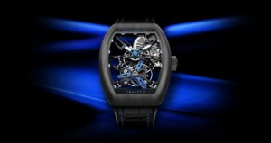 Introducing Franck Muller Brand New Watches