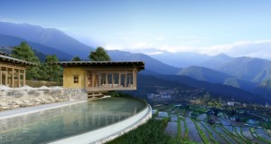Most Anticipated Luxury Hotel Openings for 2018