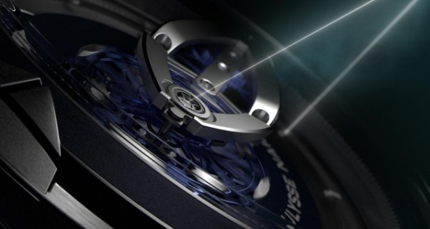 SIHH 2018: Top 5 Best High-End Luxury Watches Unveiled