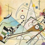 Most Influential Artists of the Russian Avant-Garde