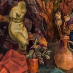 Shapiro Fine & Decorative Art Sale Results