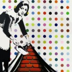Top 5 Contemporary Street Artists You Should Know About