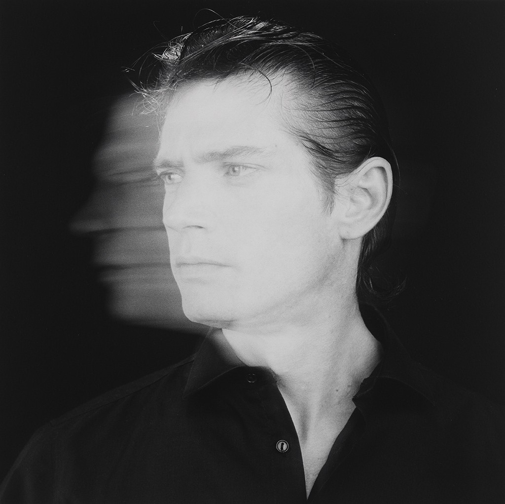 Controversial Photographic Art of Robert Mapplethorpe to See at The Guggenheim