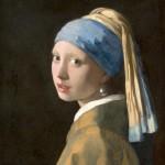 Meet Vermeer Virtual Art Gallery Created by Google