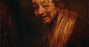 Famous Paintings by Rembrandt Will Go to Cologne and Prague