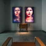 Art Digest: Notable News of the First Half of February 2019