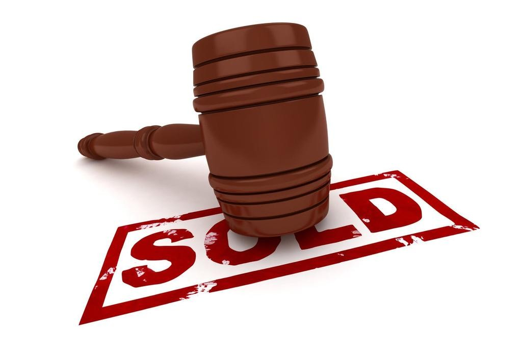 Everything You Should Know About Government Liquidation Sales