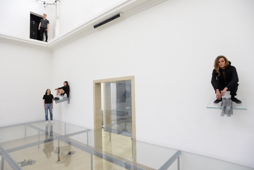 The Venice Biennale: Important Facts