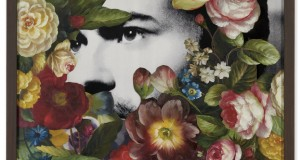 George Michael's Art Collection Sold at Christie's
