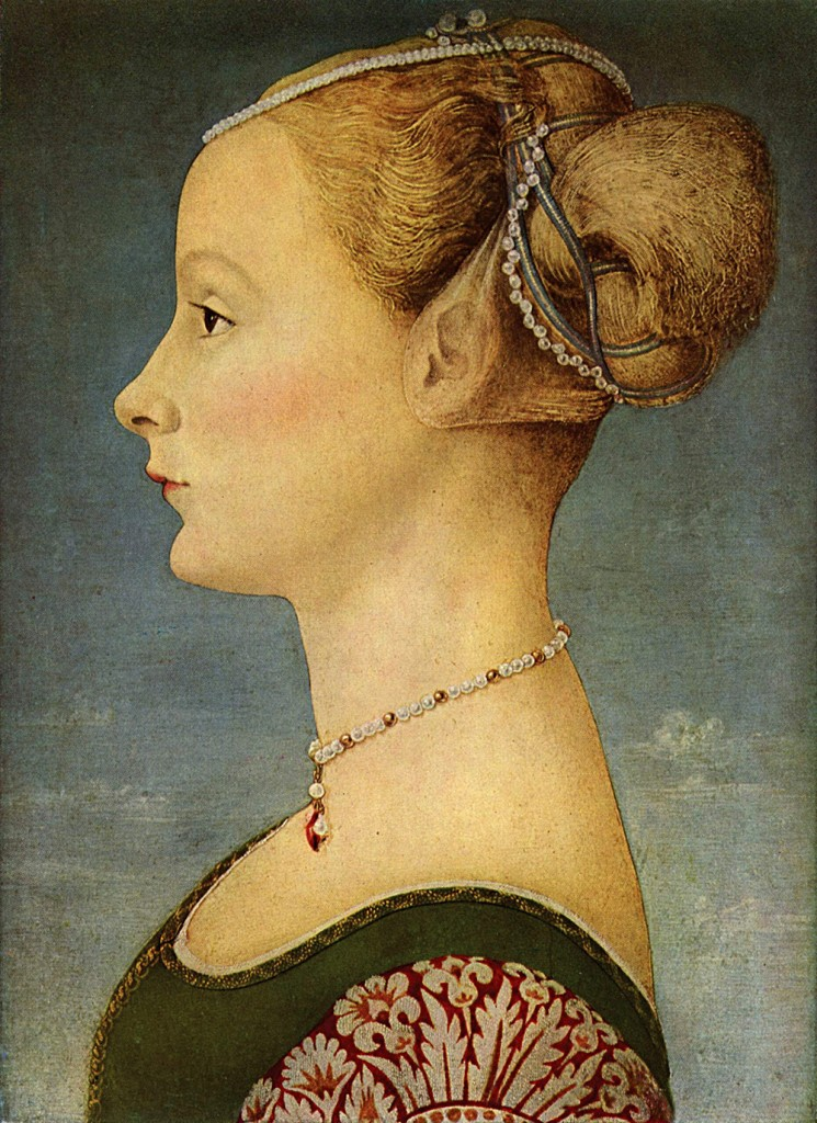 Leonardo da Vinci Expositions: Part I