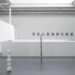 Björn Braun's Summer Exhibitions 2019