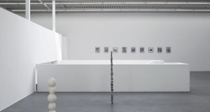 Björn Braun's Summer Exhibitions 2019