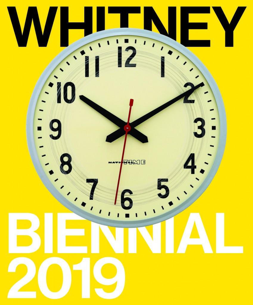 Whitney Biennial-2019