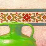 Shipping Ceramics: Packing Tips
